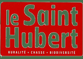 Le Saint Hubert